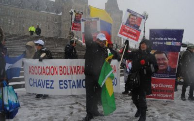 ALBA Social Movements Canada condemns the attacks against Brazil's Landless Workers Movement (Spanish below)
