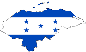 From Palestine to Honduras, every day is Land Day