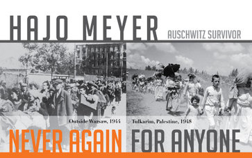NEVER AGAIN FOR ANYONE: 31 JANUARY & 1 FEBRUARY 2011